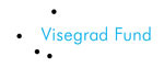 visegrad_fund_logo_blue_150